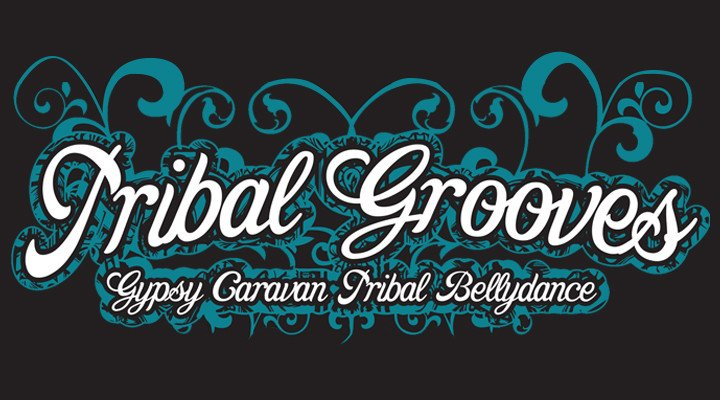You are currently viewing Tribal Groove