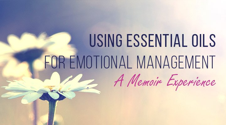 You are currently viewing Emotional Management Program